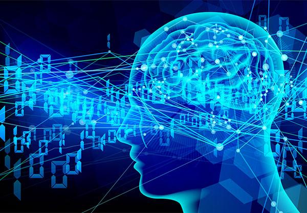AI人工知能
