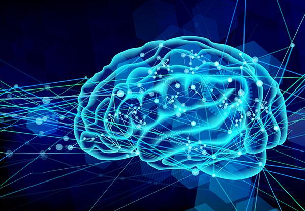 人工知能(AI)が進化した未来とは?メリットと危険性の正しい理解を ...