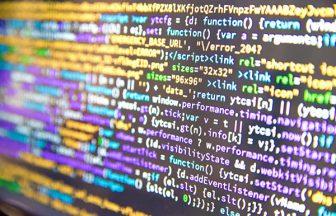カラフルなプログラミング言語