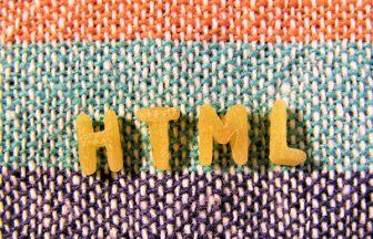 かわいいHTML